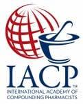 International Academy of Compounding Pharmacists (IACP) member