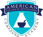 American Compounding Academy member