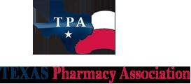 Texas Pharmacy Association (TPA) member