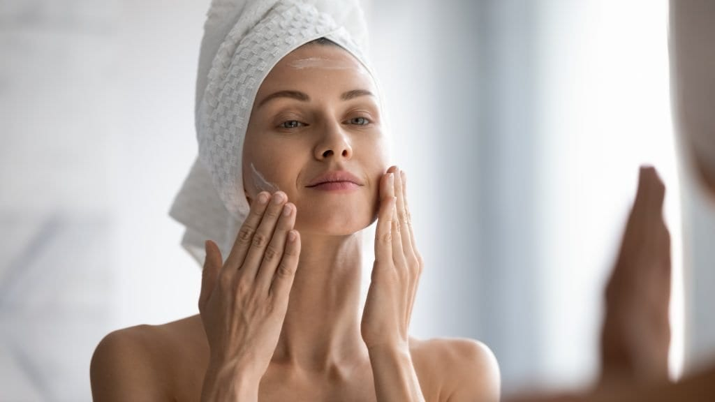 Dermatologists can find the right treatment for your skin but your compounding pharmacist can make the exact prescription for their specifications.