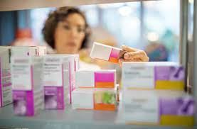When it comes to women's health our pharmacists are happy to answer your questions.